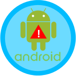 Error Android – Se requiere un ADT superior