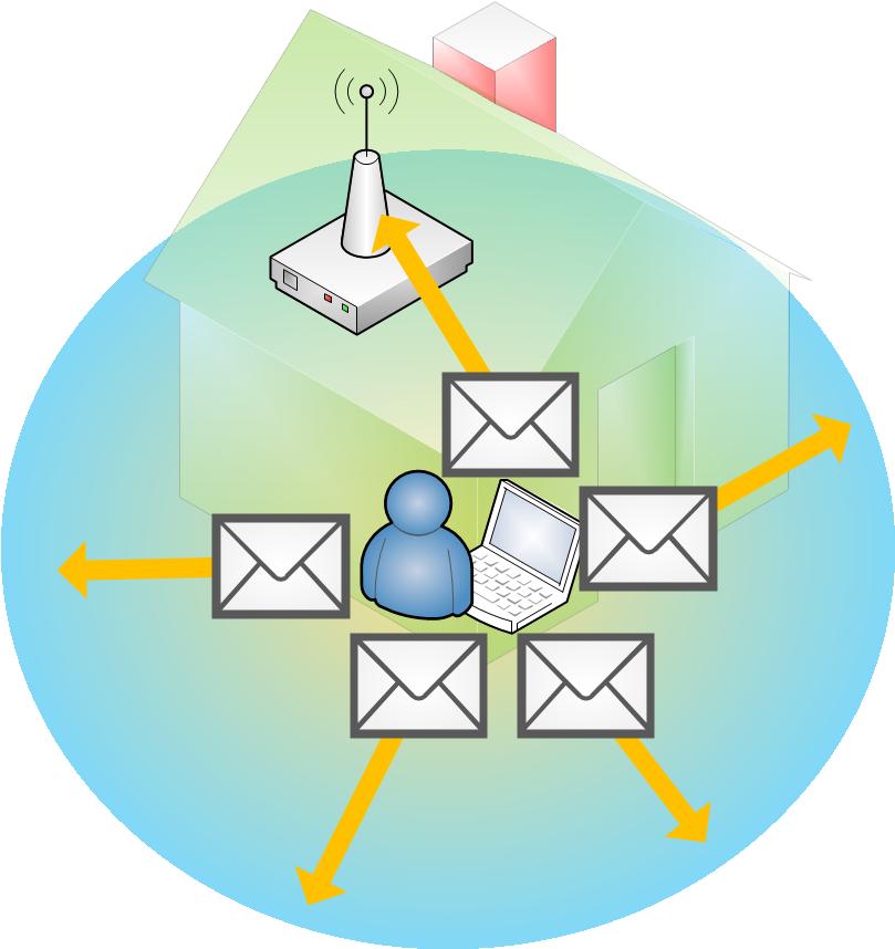 Envio-de-un-mensaje-al-Router-ADSL-www.Jarroba.com_