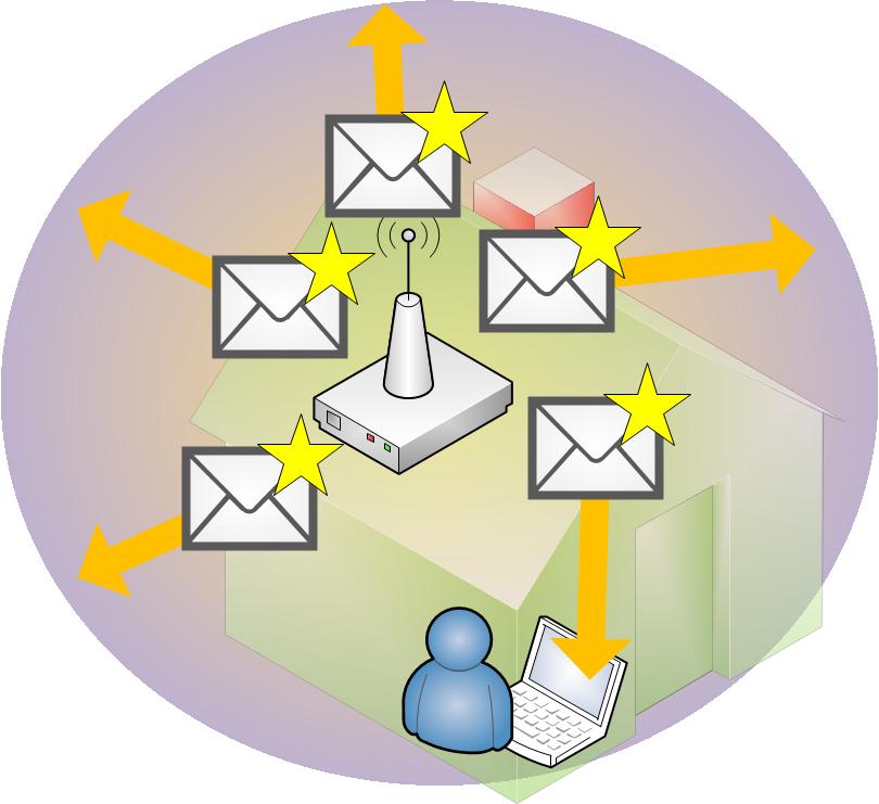 Recepcion-del-mensaje-del-Router-ADLS-www.Jarroba.com_