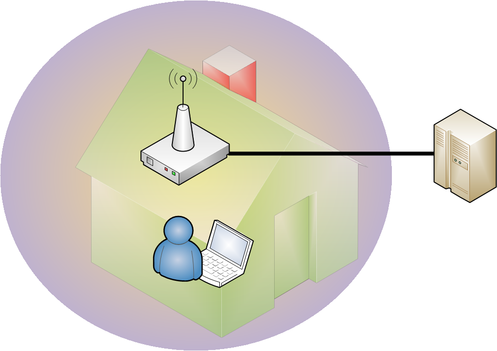 Alcance-de-la-conexion-inalambrica-Wi-Fi-www.Jarroba.com_
