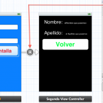 Pasar Datos entre ViewControllers usando StoryBoards y Segues (Video)