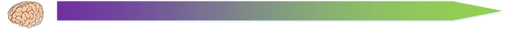 Tiempo en ejecutarse un hilo o thread principal que tiene gran carga de trabajo en núcleo - www.Jarroba.com