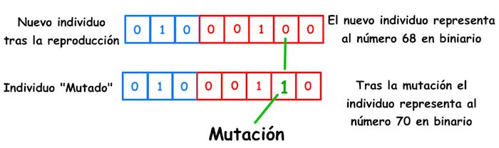 Mutación_CE_Jarroba.com
