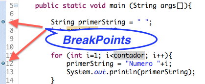 BreakPoints_Jarroba