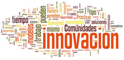 Innovacion_jarroba
