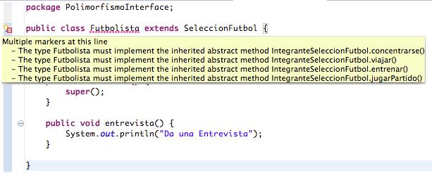 Polimorfismo_Interface_jarroba_2