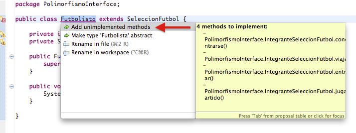 Polimorfismo_Interface_jarroba_3