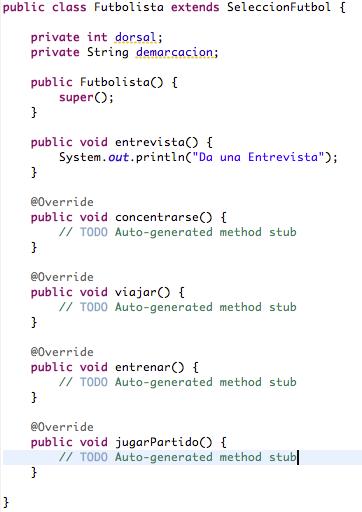 Polimorfismo_Interface_jarroba_4