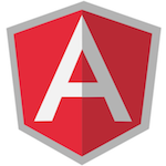 MEAN_angular