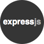 MEAN_express