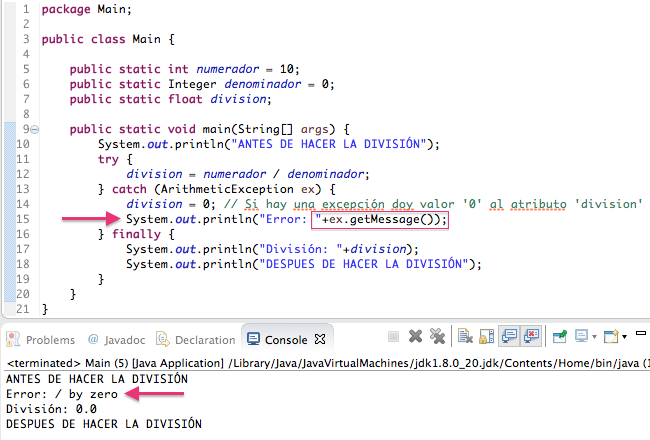 Exception_2_java_jarroba