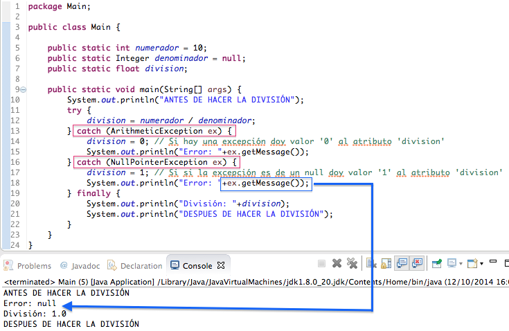 Exception_3_java_jarroba