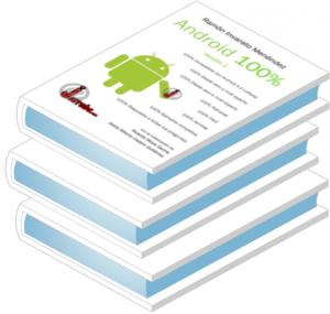 Libro Android 100% gratis