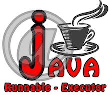 Java_Runnable_executor_jarroba