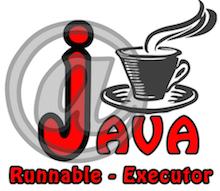 Java_Runnable_executor_jarroba