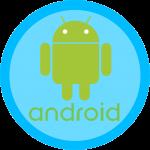 inflate() en Android – Inflar y adjuntar Views