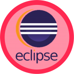 Modo Debug en Eclipse para Java – (Video)