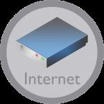 ¿Cómo proteger nuestra red inalámbrica Wi-Fi?