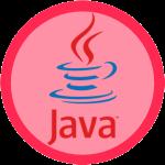 Reflection en Java