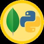 Python MongoDB Driver (pymongo), con ejemplos (Video)
