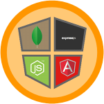 MEAN (Mongo-Express-Angular-Node) Desarrollo Full Stack JavaScript (Parte I)