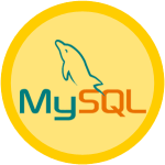 "Curso de Bases de Datos con MySql -Parte IV- (Video) ""INNER JOIN"""