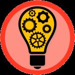 ¿Qué es la innovación? Parte II (Modelo Social de Adopción de Tecnologías)