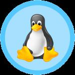 Configurar un Apache en un servidor Linux (DigitalOcean) con Dominio y Subdominios  (Video)
