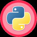 Ordenar listas en Python, con ejemplos