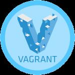 Como crear entornos de desarrollo con Vagrant y Puppet (Video)
