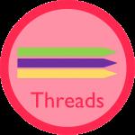 Multitarea e Hilos en Java con ejemplos (Thread & Runnable)