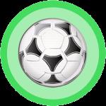 Data Set de resultados de partidos de fútbol para su predicción (Machine Learning)