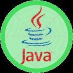 Scraping en Java (JSoup), con ejemplos