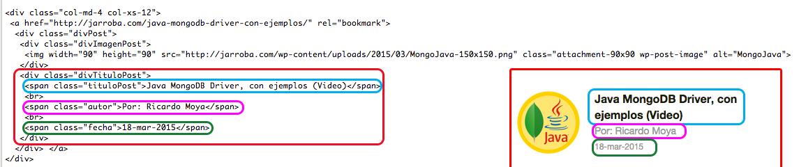 scraping_html_jarroba