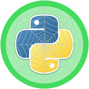 Scraping en Python (BeautifulSoup), con ejemplos