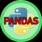 Pandas en Python, con ejemplos -Parte I- Introducción
