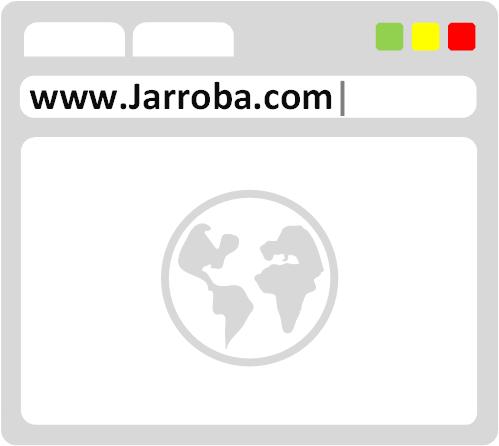Cliente-Servidor el Navegador como Cliente - www.Jarroba.com