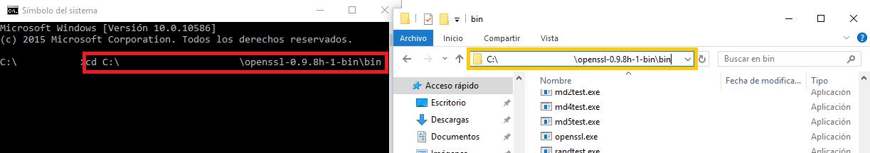 Hash con Openssl 2 - www.jarroba.com