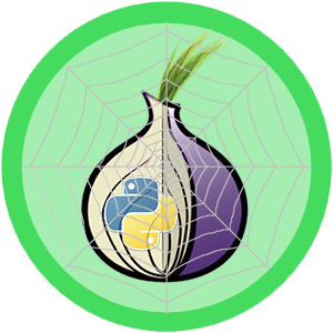 Anonymous scraping by TOR network